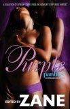ppanties