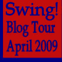 swingbanner_c