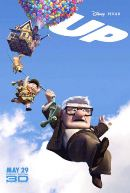 up_poster_small-thumb-300x445-13265