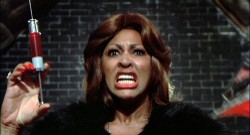 Tina Turner is Acid Queen