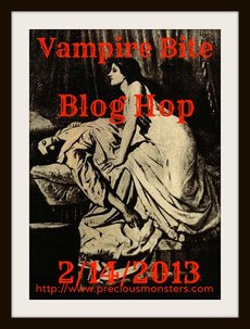 rsz_2burne-jones-le-vampire