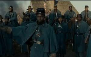 lincoln-movie-black soldiers-540x337