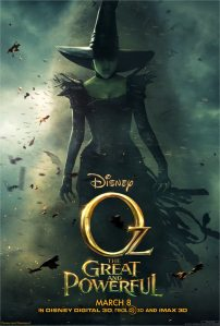 oz-poster
