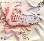 Hard_Habit_to_Break_cover