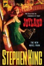 Is there joy in Joyland? It depends…
