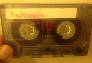 bmoretape