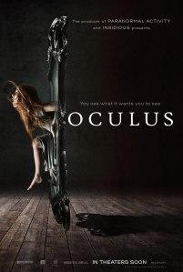 OculusPoster
