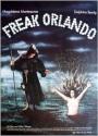 Freaks & Outlaws