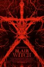 Lessons From: Blair Witch2016