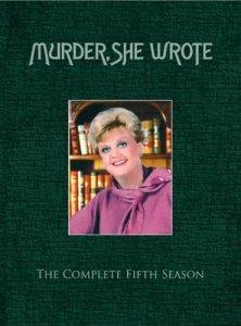 murdershewrote5