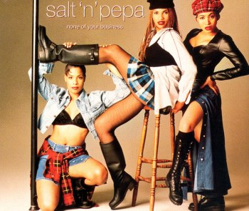 none_of_your_business_by_salt_n_pepa_cover