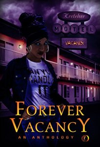 forevervacancy