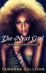 It's here! The Next Girl & Other Lesbian Tales(ebook)