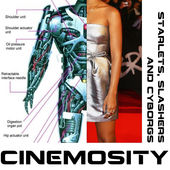 cinemosity