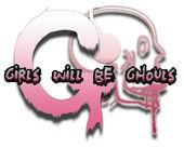 girlswillbeghouls
