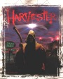 Tuesday Terror: Harvester (game)