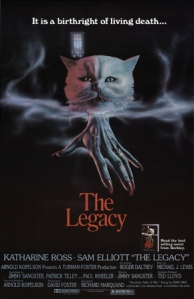 thelegacy1978