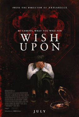 wishupon-poster