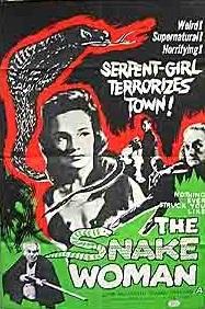 snakegirl