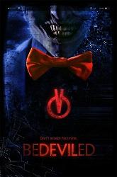 bedeviled1