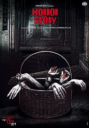 horrorstoryp2