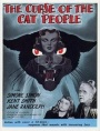Tuesday Terror: The Curse Of The Cat People(1944)