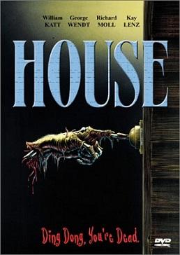housepost1