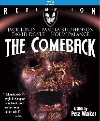 thecomeback2