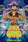 Tuesday Terror: Demon Wind (1990)