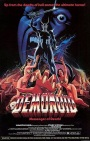 Tuesday Terror: Demonoid (1980)