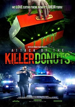killerdonuts