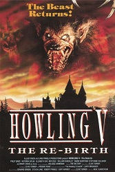 howling5-2