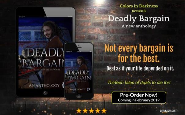 deadly_bargain-promo1