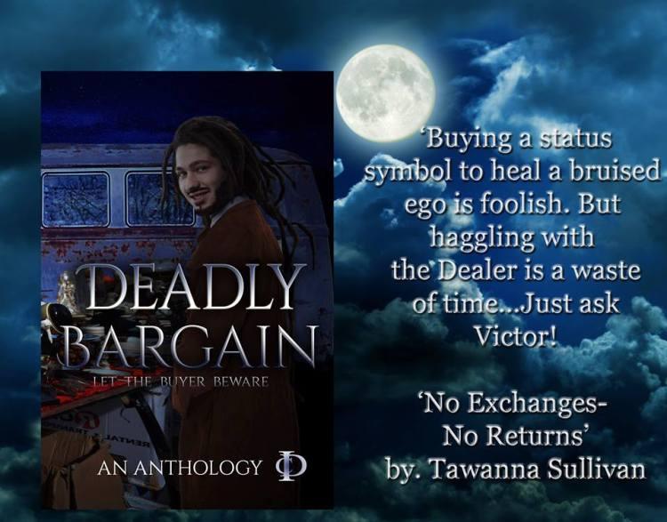 Deadly_Bargain_promo2