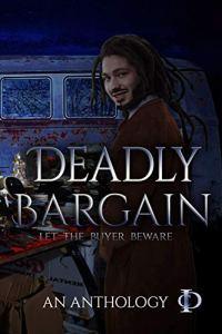 DeadlyBargaincover