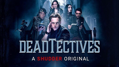 deadtectives2