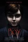 theboy-2