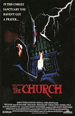 thechurch2